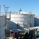 UC Davis BAE READ Renewable-Energy-Anaerobic-Digester