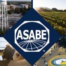 uc davis biological agricultural engineering asabe student section rally january 2020