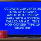 uc davis biological agricultural engineering jeopardy anaerobic digester