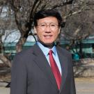 uc davis biological agricultural engineering ift fellow zhongli pan