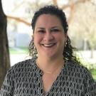 Michele Puente Executive Assistant to Department Chair Biological and Agricultural Engineering at UC Daivs