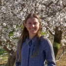 Graduate Student UC Davis Biological and Agricultural Engineering Kelley Drechsler