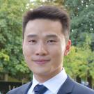 Wenhao Su UC Davis Biological and Agricultural Engineering Postdoctoral