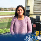 uc davis biological agricultural engineering nisha marwaha alumni global affairs